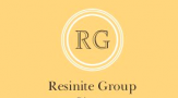 Resinite Group